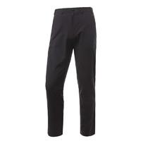 值友专享:Marmot 土拨鼠 R80430 男士速干裤