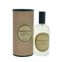 618预售:GEOFFREY BEENE Bowling Green 男士香水 120ml