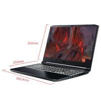 acer 宏碁 暗影骑士系列 暗影骑士·擎 2020款 笔记本电脑 (i5-10300H、8GB、512GB、GTX 1650 4G )