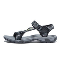 NORTHLAND 诺诗兰 FS085005 男女款沙滩鞋
