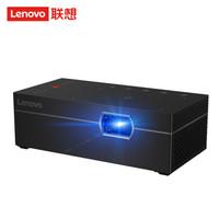 Lenovo 联想 M1 便携投影仪