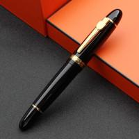 金豪 159 大班系列 钢笔 0.7mm 单支