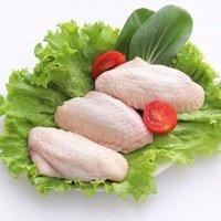 齐鲁畜牧  鸡翅中  1kg *6件
