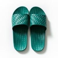 ailise 爱莉瑟 138-1 居家拖鞋 多款可选