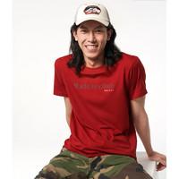 KAILAS 凯乐石 KG710519 男款户外T恤