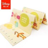 京东PLUS会员:Disney 迪士尼 宝宝爬行垫 150*200*1cm