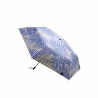88VIP:蕉下三折伞罗萨系列防晒伞