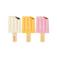 中街1946 霆语流心系列冰淇淋 10支