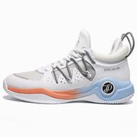 再降价:PEAK 匹克 E02061A0010 男子篮球训练鞋
