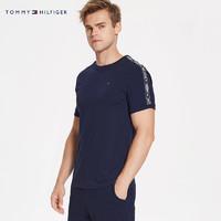 6日0点:TOMMY HILFIGER 汤米·希尔费格 UM0UM00562OS 短袖T恤