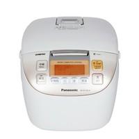 Panasonic 松下 SR-DE156-F 电饭煲 4.2L