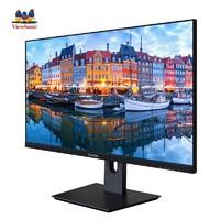 ViewSonic 优派 VX2731-4K-HD 显示器