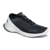 6日0点:Salomon 萨洛蒙 409140 男子休闲鞋