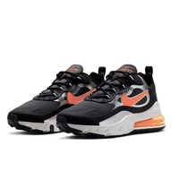 耐克 Nike Air Max 270 React 男子运动鞋