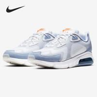 Nike 耐克官方 AIR MAX 200 20 CT5062 男子运动鞋