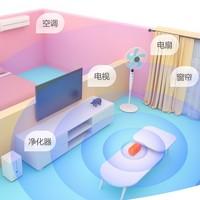 剁手热搜:小度音箱火爆促销,智能设备好物推荐
