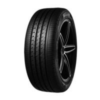 DUNLOP 邓禄普 235/45R18 98W XL VE303 汽车轮胎 *2件