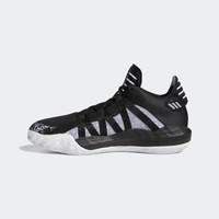 adidas 阿迪达斯 Dame 6 GCA EH1994 男子场上篮球鞋