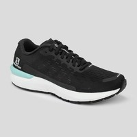 Salomon 萨洛蒙 SONIC 3 Balance L40924200 男款运动鞋