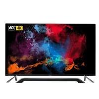 历史低价:SHARP 夏普 LCD-60SU870A 4K高清 液晶电视 60英寸