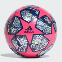 adidas 阿迪达斯 FIN IST TRN FH7345 男子运动足球