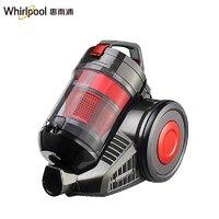 Whirlpool 惠而浦 WVC-HW1212Y 吸尘器