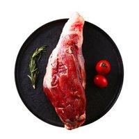 奔达利牛肉 澳洲进口牛腱子 1kg