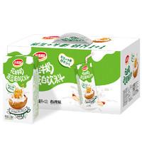 88VIP:达利园 花生牛奶 核桃味 250ml*12盒 *5件