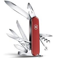 VICTORINOX 维氏 都市猎人 瑞士军刀