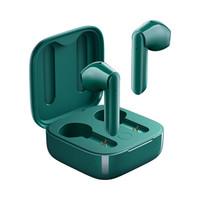8日10点、新色发售:Smartisan 锤子 坚果 真无线蓝牙耳机 绿色