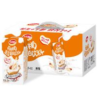 88VIP:达利园 花生牛奶 原味 250ml*12盒 *5件