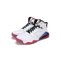 NIKE 耐克 JORDAN MARS 270 男款篮球鞋