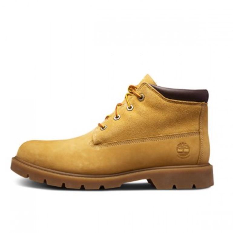TIMBERLAND 添柏岚 A1KADW 男款经典鞋靴