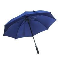 Inter Milan 国际米兰俱乐部 超大商务 长柄晴雨伞