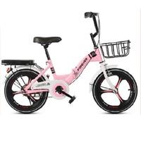 FOREVER 永久 儿童折叠自行车 16寸