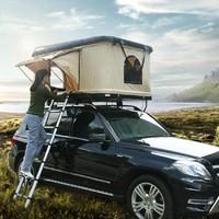 WEIPA 韦帕 WP-ZP-ZC 车顶帐篷