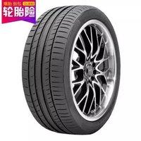 Continental 马牌 225/45R17 91W CSC5 SSR 汽车轮胎