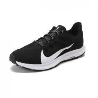 NIKE 耐克 QUEST 2 CI3787-002 男款跑步鞋