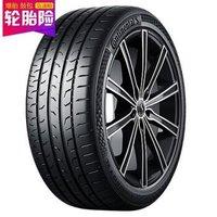 Continental 马牌 MC6 225/45R17 94W FR XL 汽车轮胎