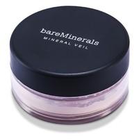 BAREMINERALS 贝茗 矿物遮瑕蜜粉 9g #Original Mineral Veil