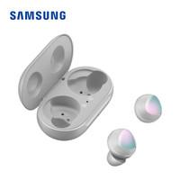 7日0点:SAMSUNG 三星 Galaxy Buds 真无线蓝牙耳机