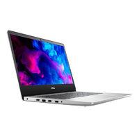 DELL 戴尔 灵越5493 14英寸笔记本电脑(i5-1035G1、8GB、512GB、MX230)