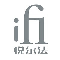 iFi悦尔法ZEN CAN平衡耳机放大器/全平衡线路设计