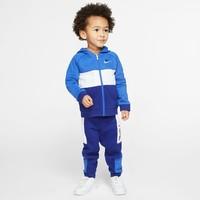 Nike 耐克 CV4537 婴童起绒套装