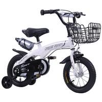 imybao 麦宝创玩 儿童自行车