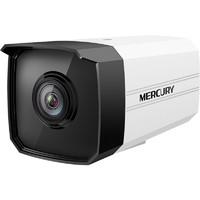 移动专享:MERCURY 水星 MIPC212P 摄像头 200万 焦距4mm