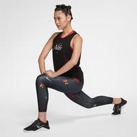 Nike 耐克 BV6997  女子训练背心