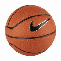 历史低价:Nike 耐克 BB0625 篮球