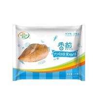 京东PLUS会员:圣农鸡排 鸡胸肉 黑椒味 135g/袋 *12袋 *2件