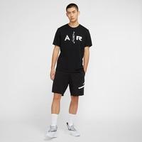 NIKE 耐克 CZ2330 男子短袖T恤